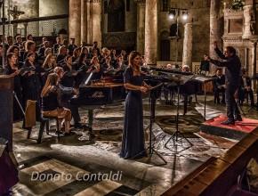 G. Rossini, Petite Messe Solennelle – Fondazione Petruzzelli