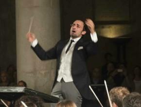 Orchestra e Coro del Teatro Petruzzelli