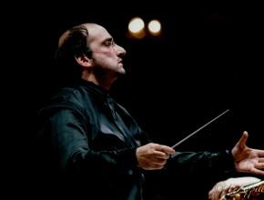 Orchestra Filarmonica Marchigiana – Fermo Teatro dell'Aquila